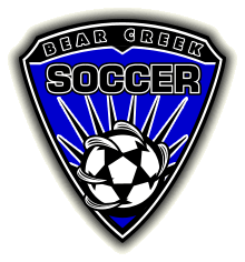 Bear Creek Soccer