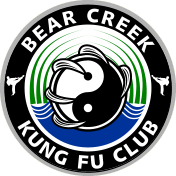 bearcreek_martialarts