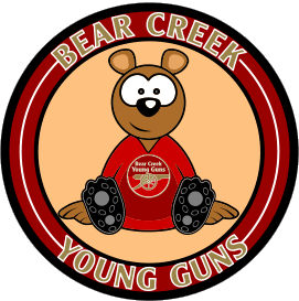 Bear Creek Young Gunners